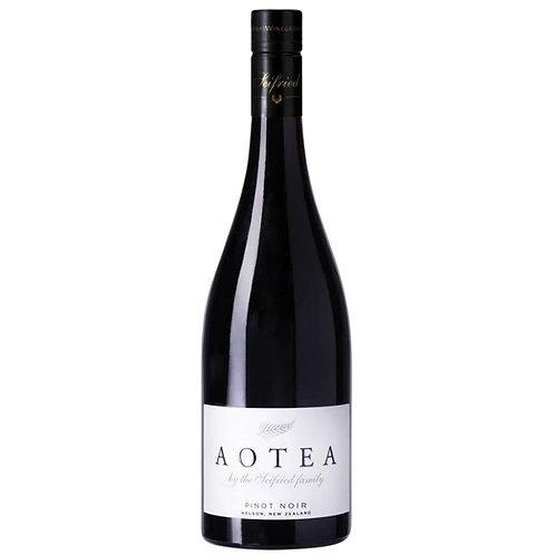 Aotea Pinot Noir 2015 Red Wine - Nelson, New Zealand