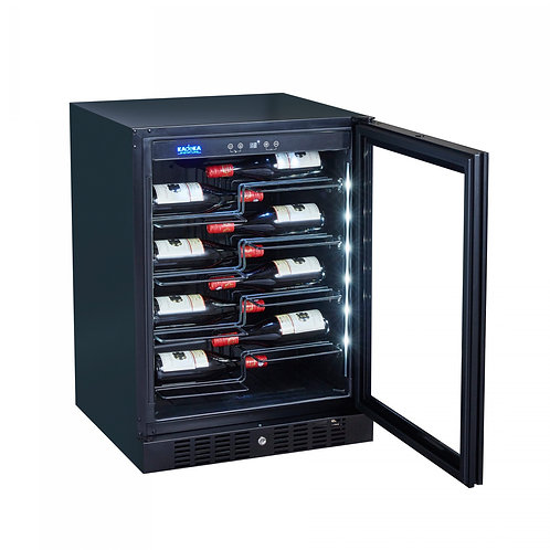 Kadeka Wine Chiller Signature Series - KS40TL