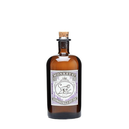 Monkey 47 Dry Gin Germany