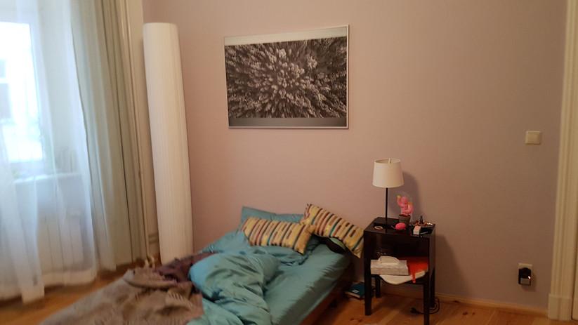 Zimmer Sara