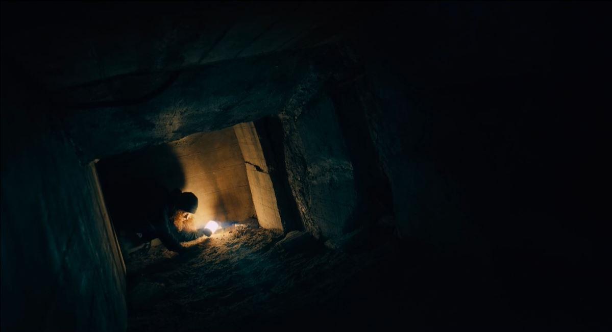 Tunnel 3 Screenshot_____.JPG