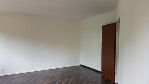 Wng Jenny Kinderzimmer ohne Set Decoration