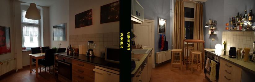 vn_Küche.JPG