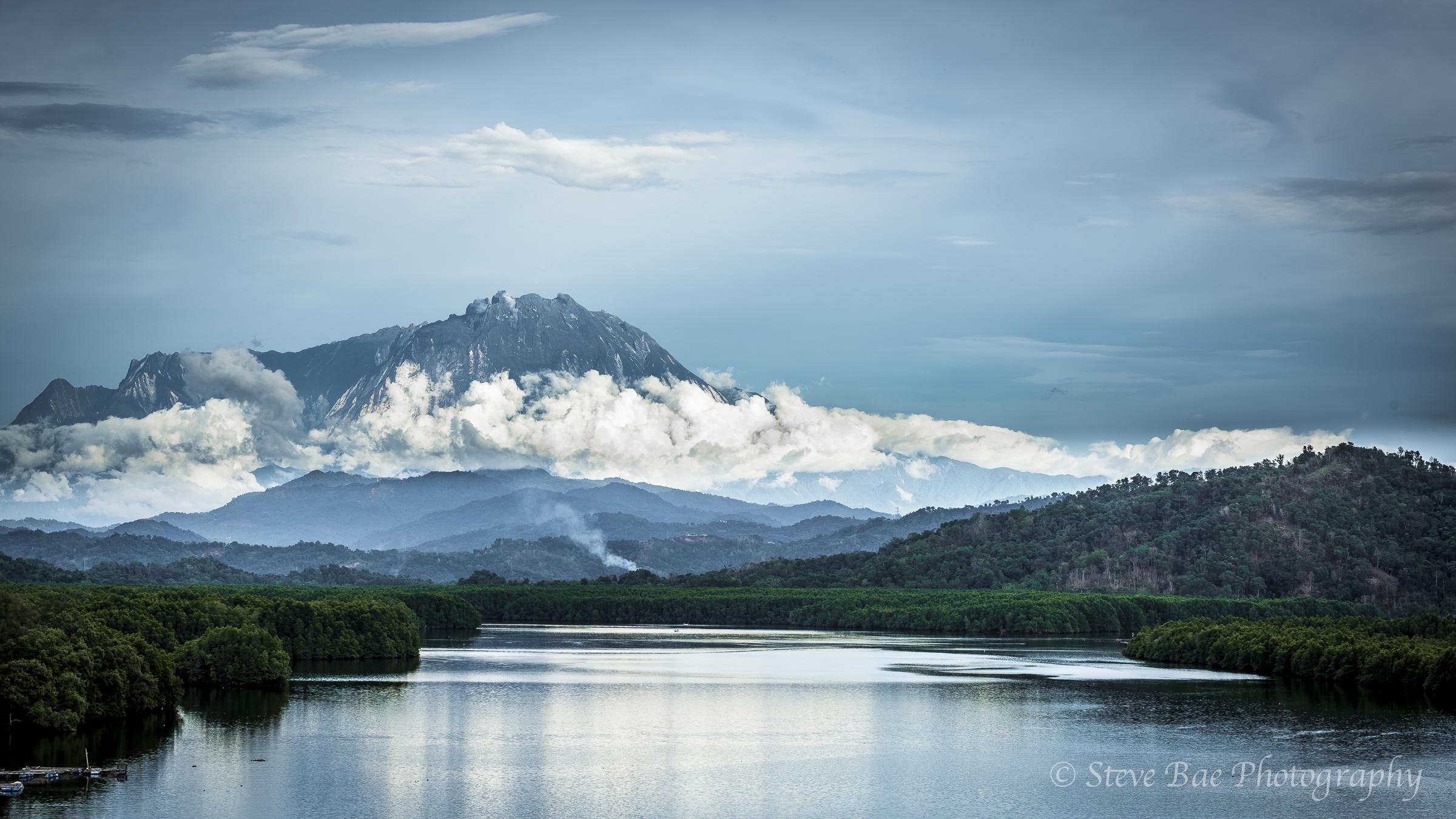 Mt.Kinabalu-3748