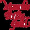 mpg_logo_1200wide.png
