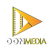 OON Media Transparent Logo.png