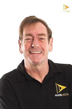 Mike headshot 1.jpg