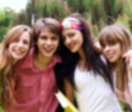 psicologo adolescenti