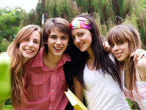 Start Planning Now For Hiring Summer Teens