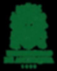universidad de antioquia.png