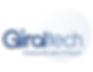 logo-giraltech.png
