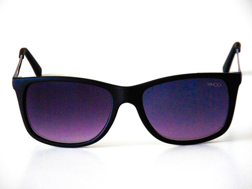 wayfarer 2 sunglasses fupm  Whoo Wayfarer II