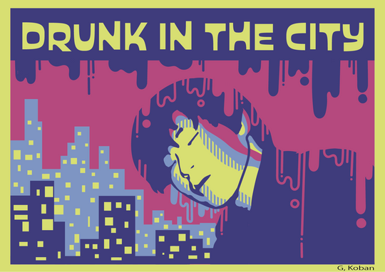 drunk in the city.png
