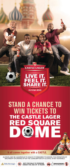 Castle Lager Red Square Dome.jpg