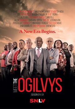 MEET THE OGILVYS.jpg