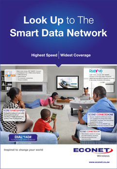 Econet Smart Data Network.jpg