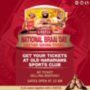 CASTLE BRAAI 2017_Digital_Tickets.jpg