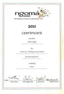 Ngoma 2011 Com Service Econet.jpg