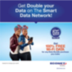 econet DDU website stuff-04.jpg