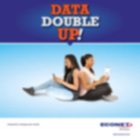 econet DDU website stuff-01.jpg