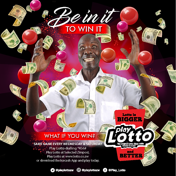 Lotto Website.png