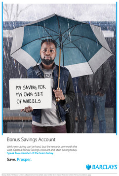 Barclays Bonus Savings Posters2018_A-1.j