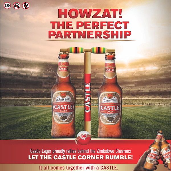 CASTLE CRICKET ADVERT new.png