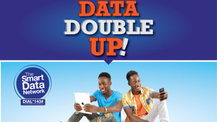 econet Data Double Up