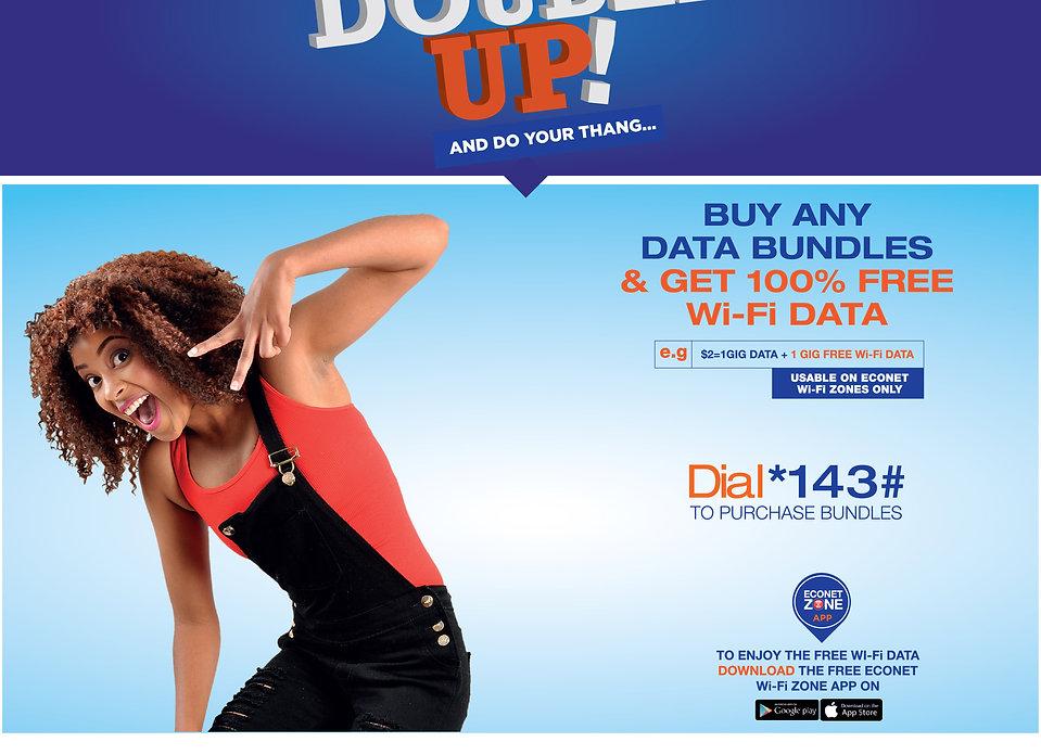 econet DDU website stuff-07.jpg