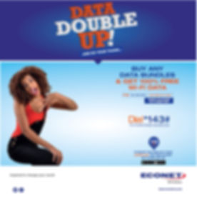 econet DDU website stuff-06.jpg