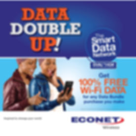 econet DDU website stuff-05.jpg