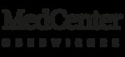 MedCenter_Logo.png