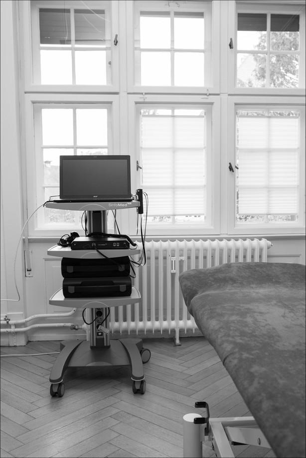 MedCenter-094-sw.jpg