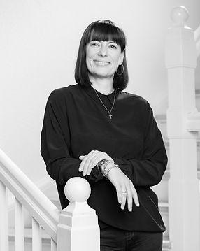 Corinna Frank | Physiotherapie | MedCenter Oberwiehre