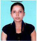 33-priya singh.jpg