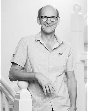Dr. med. Paul-H. Ridder | Orthopäde | MedCenter Oberwiehre