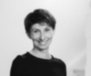 Sybille Flaig | Physiotherapie | MedCenter Oberwiere