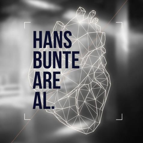 HANS BUNTE AREAL