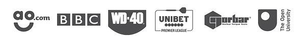 logos for website 2 2021.jpeg