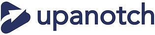 Upanotch logo 2021 5 BLUE.jpg