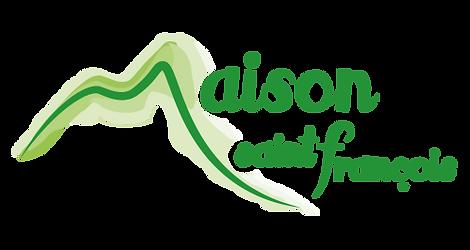 logo_Maison_St_François.png