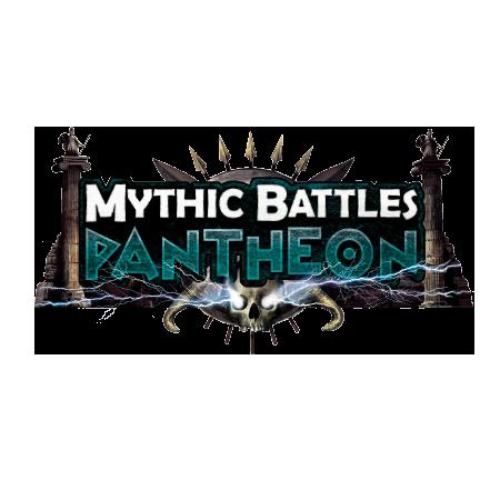 logo MYTHIC BATTLES_Wogamat.png