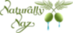 Naturally Naz_logo.jpg