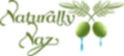 Naturally Naz_logo.jpg