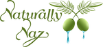 Naturally%20Naz_logo_edited.png