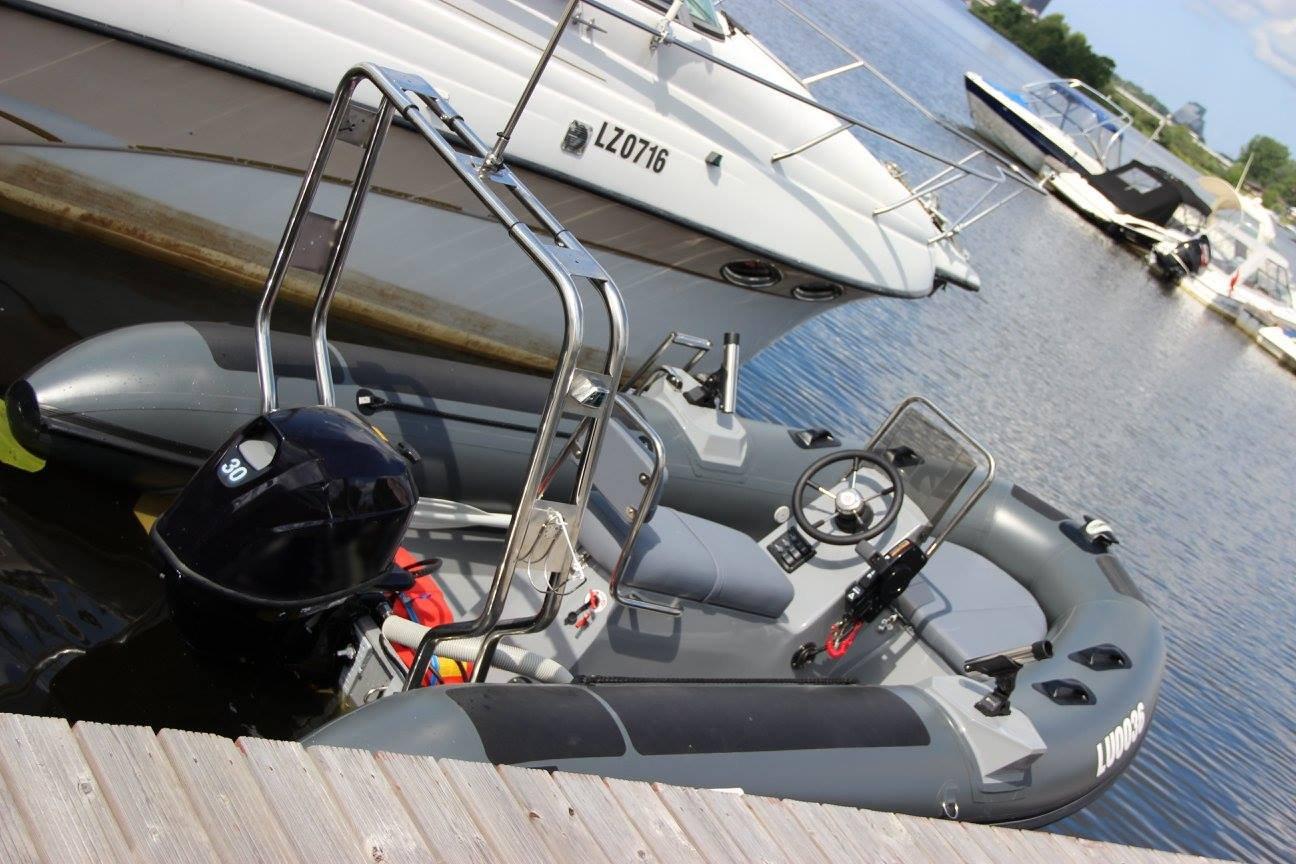 FS400 Jockey Marina.jpg