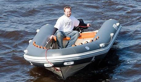 Boat_exposure-116.jpg