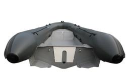 FS400 base transom.jpg