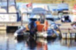FS580 Jockey+Bench Rear on water.jpg