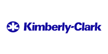 K-C Logo Solid Symbol-RGB Blue-01.png